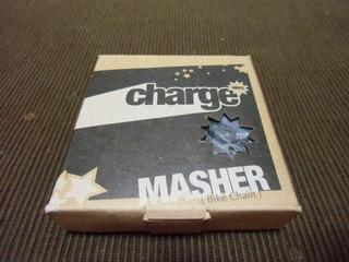Charge01.JPG