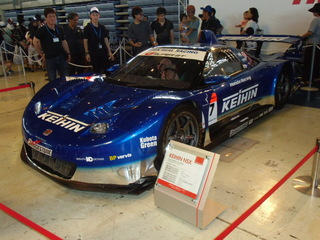 KeihinNSX_GT500.JPG