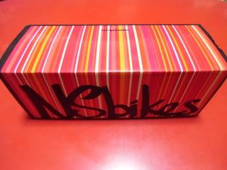 NSBikes RRS Pro 2012 01.JPG