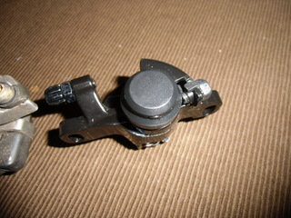 shimano M375 02.JPG